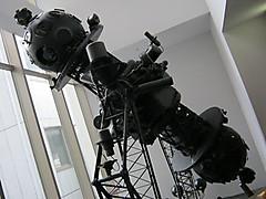 Blogimg_1969